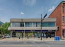 Bureau général a louer à Granby a Carrefour-Haute-Ville - Photo 01 - PagesDesLocataires – L181049