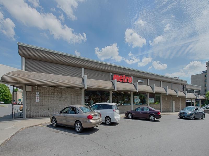 Bureau général a louer à Granby a Carrefour-Haute-Ville - Photo 04 - PagesDesLocataires – L181049