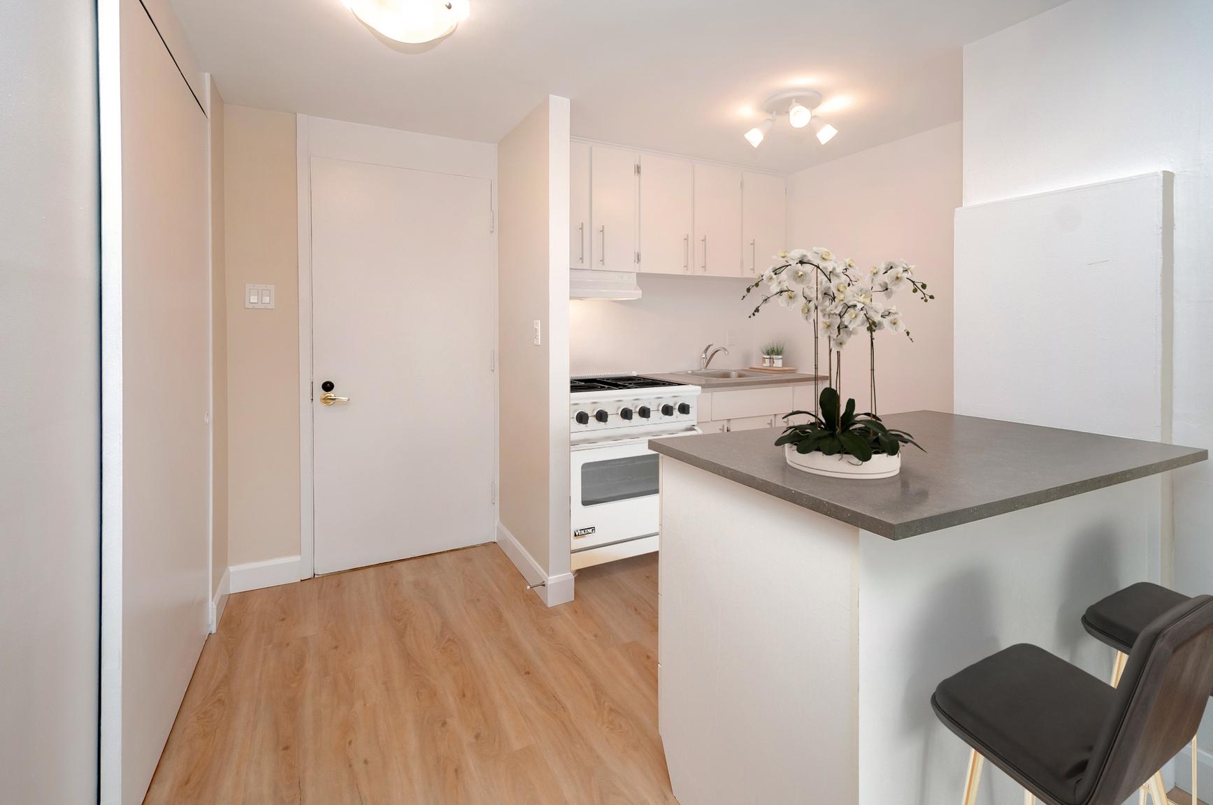 Appartement 2 Chambres a louer dans la Ville de Québec a Place du Parc - Photo 16 - PagesDesLocataires – L407135