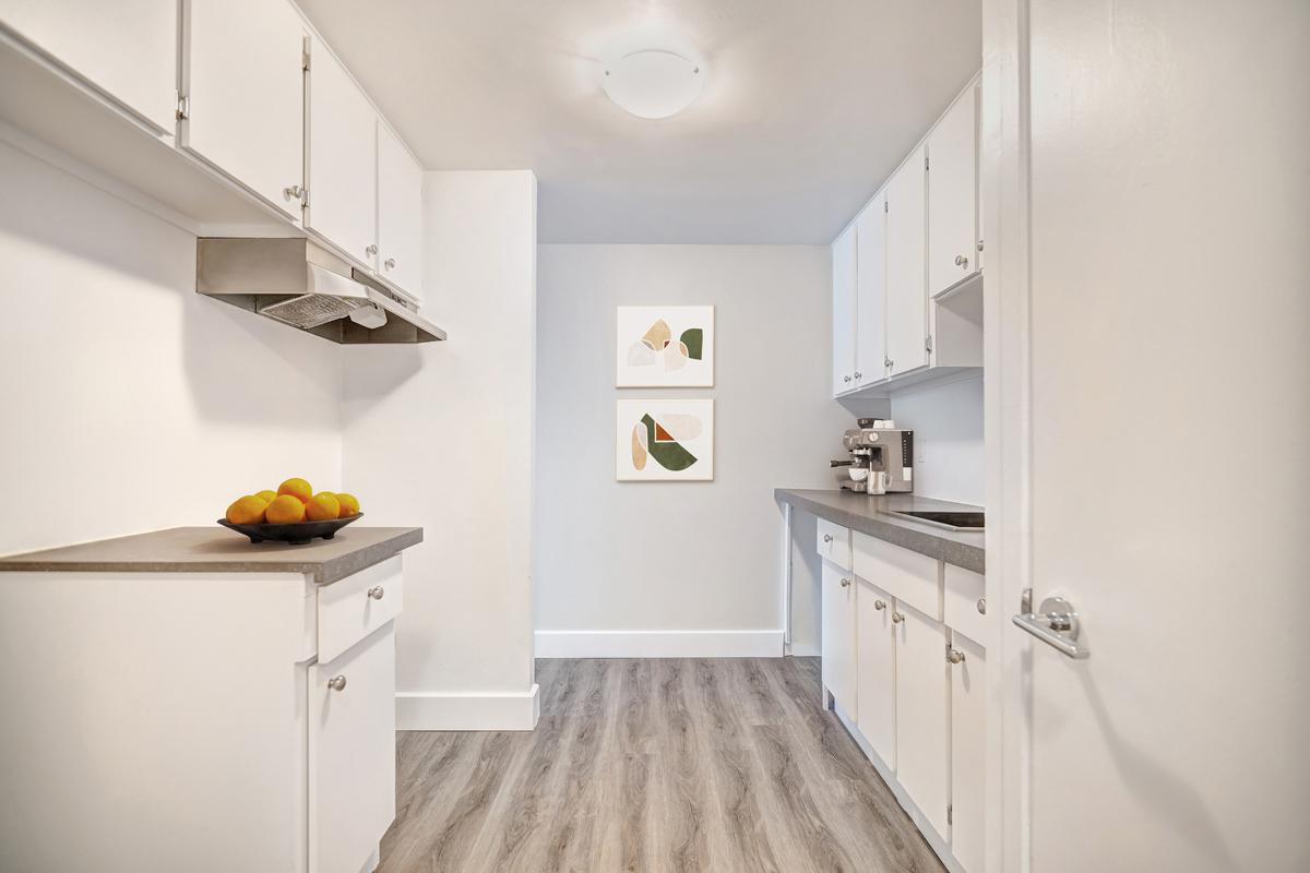 Appartement 2 Chambres a louer dans la Ville de Québec a Place du Parc - Photo 05 - PagesDesLocataires – L407135