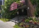 Maison de retraite pour personnes âgées semi-autonomes 2 Chambres a louer à Montreal-Nord a Residences Du Confort - Photo 01 - PagesDesLocataires – L19538