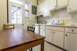 Appartement 4 Chambres a louer à Côte-des-Neiges a 2219-2229 Edouard-Montpetit - Photo 03 - PagesDesLocataires – L1880