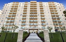 Appartement 3 Chambres a louer à London a Blossom Gate - Photo 01 - PagesDesLocataires – L226003