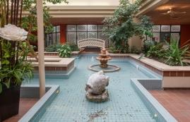 Maison de retraite pour personnes âgées autonomes Studio / Bachelor a louer à Saint Lambert a Jardins Interieurs - Photo 01 - PagesDesLocataires – L19486