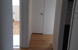 Appartement 2 Chambres a louer à Côte-des-Neiges a 2615-2625 Kent - Photo 01 - PagesDesLocataires – L20674