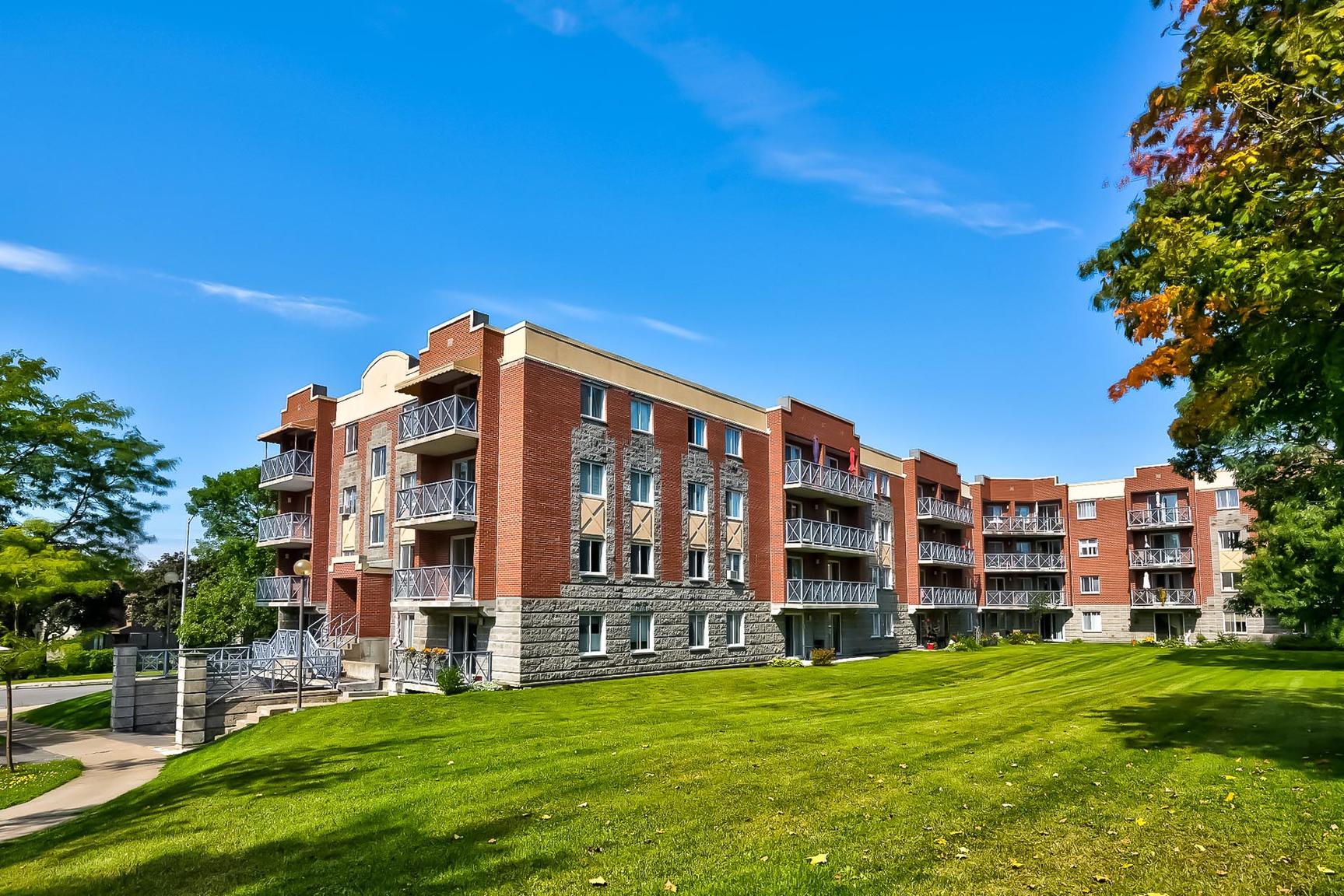 Appartement 1 Chambre a louer dans la Ville de Québec a Complexe Laudance - Photo 24 - PagesDesLocataires – L407139