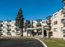 Appartement 1 Chambre a louer à Pierrefonds-Roxboro a Place Riviera - Photo 01 - PagesDesLocataires – L35788