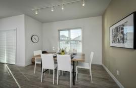 Appartement 3 Chambres a louer à Winnipeg a The Ridge Townhouses - Photo 01 - PagesDesLocataires – L145109