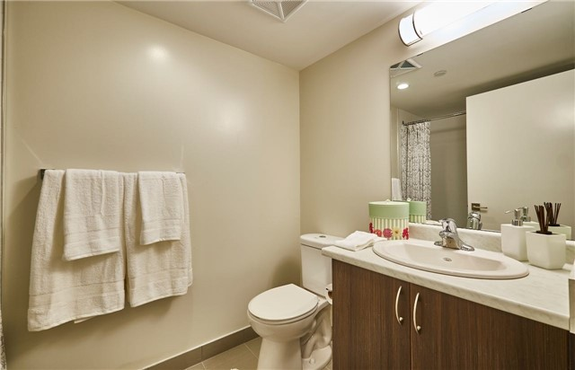 Appartement 3 Chambres a louer à Ajax a 73 Bayly St - Photo 10 - PagesDesLocataires – L351180