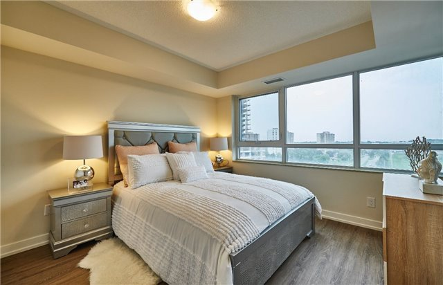 Appartement 3 Chambres a louer à Ajax a 73 Bayly St - Photo 09 - PagesDesLocataires – L351180