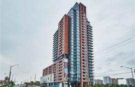 Appartement 3 Chambres a louer à Ajax a 73 Bayly St - Photo 01 - PagesDesLocataires – L351180