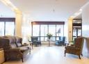 Maison de retraite pour personnes âgées autonomes 1 Chambre a louer à Outremont a Manoir Outremont - Photo 01 - PagesDesLocataires – L19531