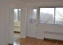 Appartement 1 Chambre a louer à Côte-des-Neiges a 2615-2625 Kent - Photo 01 - PagesDesLocataires – L20719