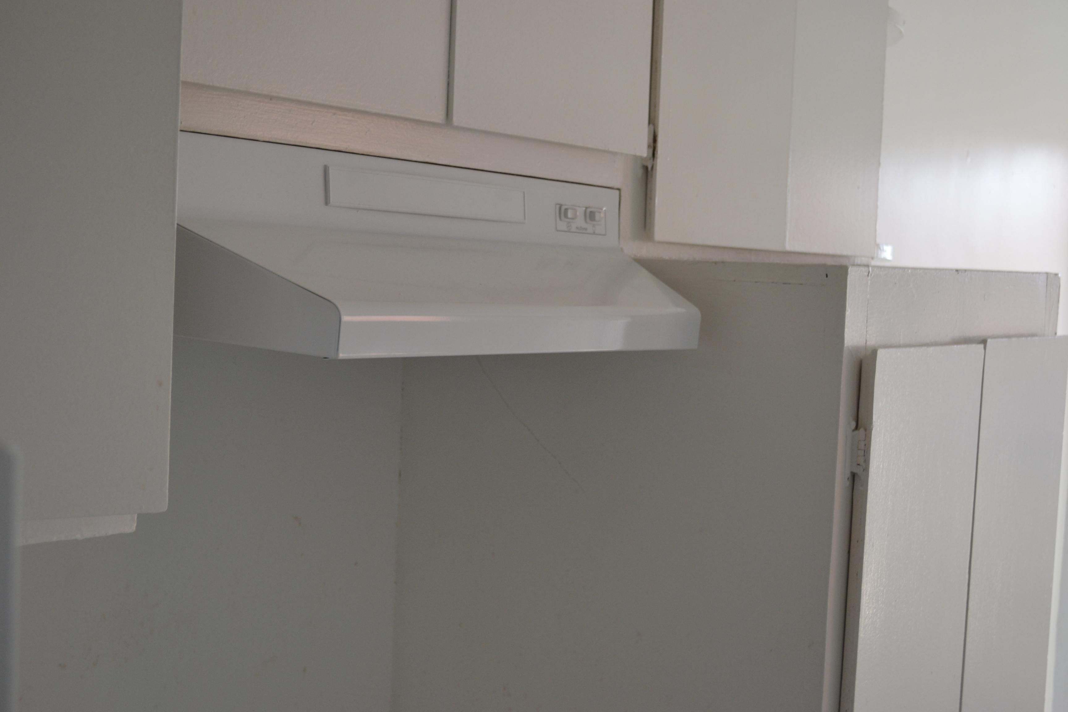 Appartement 1 Chambre a louer à Côte-des-Neiges a 2615-2625 Kent - Photo 02 - PagesDesLocataires – L20719