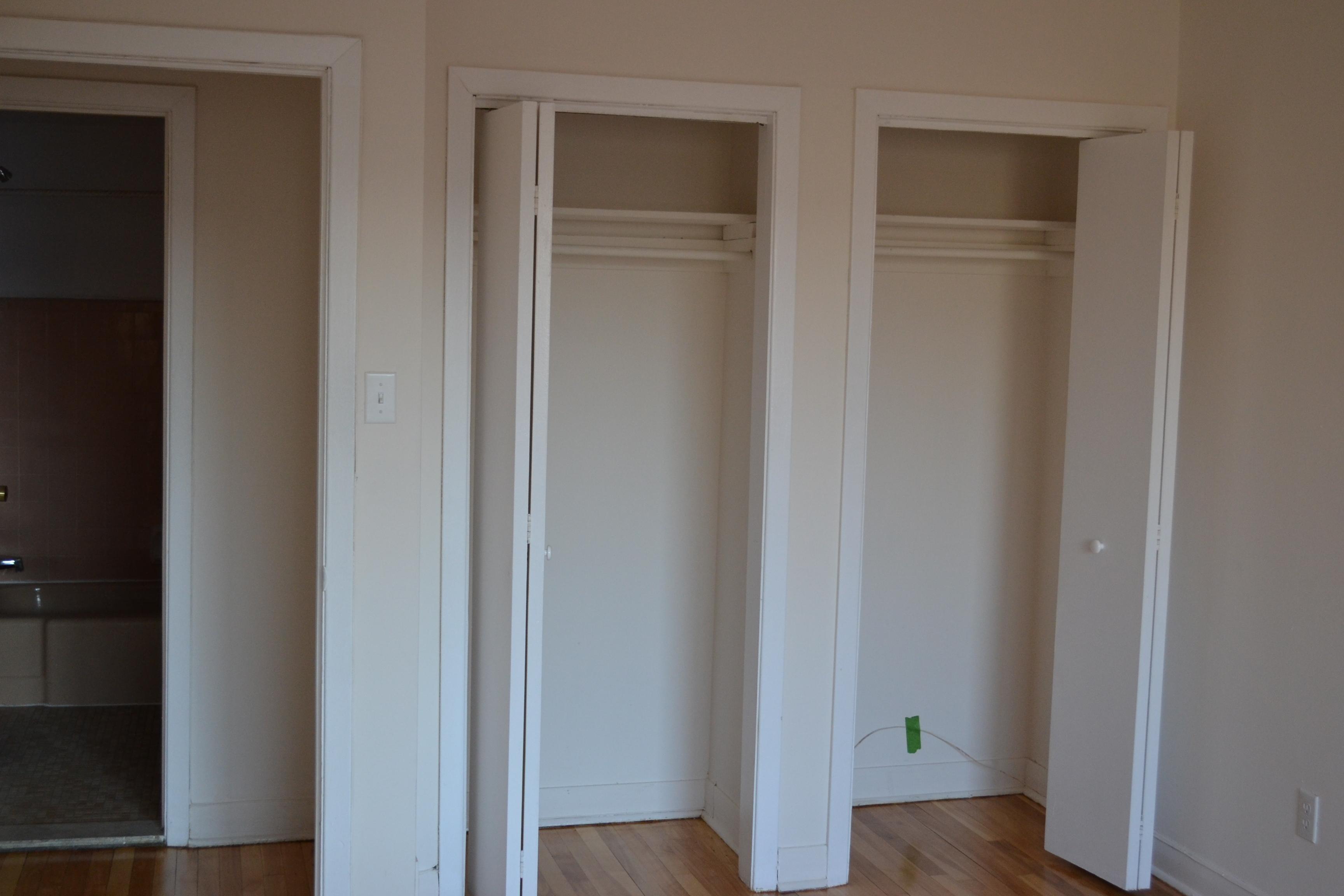 Appartement 1 Chambre a louer à Côte-des-Neiges a 2615-2625 Kent - Photo 03 - PagesDesLocataires – L20719