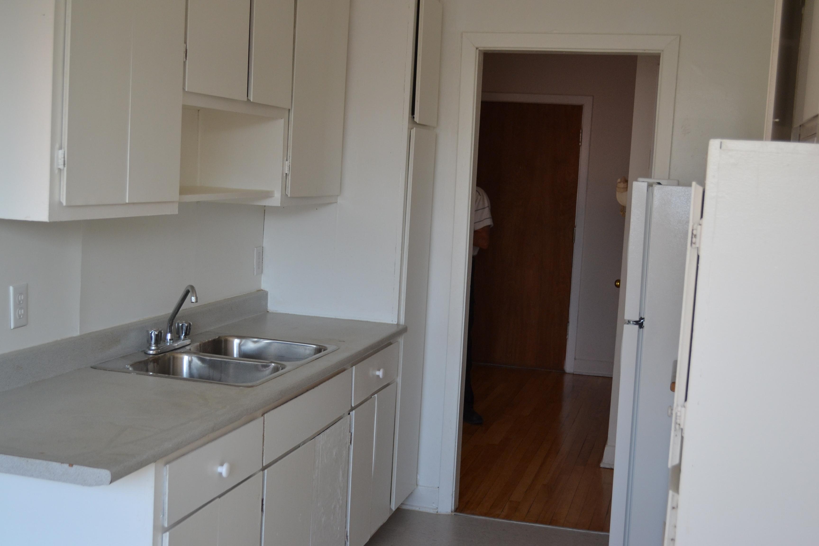 Appartement 1 Chambre a louer à Côte-des-Neiges a 2615-2625 Kent - Photo 04 - PagesDesLocataires – L20719