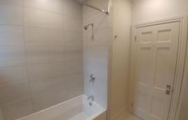 Appartement 2 Chambres a louer à Hampstead a 1-2 Ellerdale - Photo 01 - PagesDesLocataires – L9523