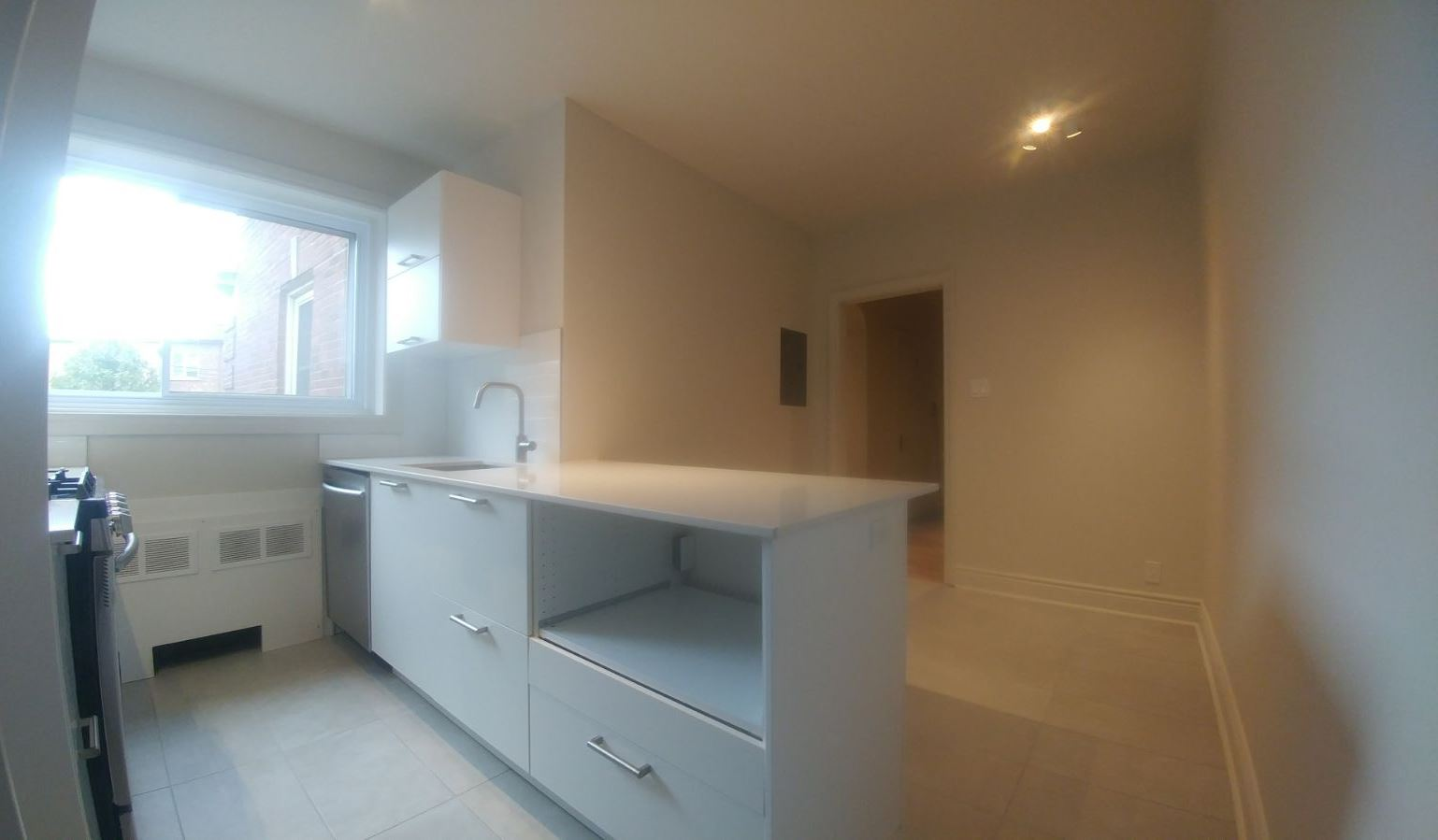 Appartement 2 Chambres a louer à Hampstead a 1-2 Ellerdale - Photo 12 - PagesDesLocataires – L9523