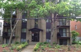 Appartement 2 Chambres a louer à Sainte-Anne-de-Bellevue a Maple - Photo 01 - PagesDesLocataires – L112103