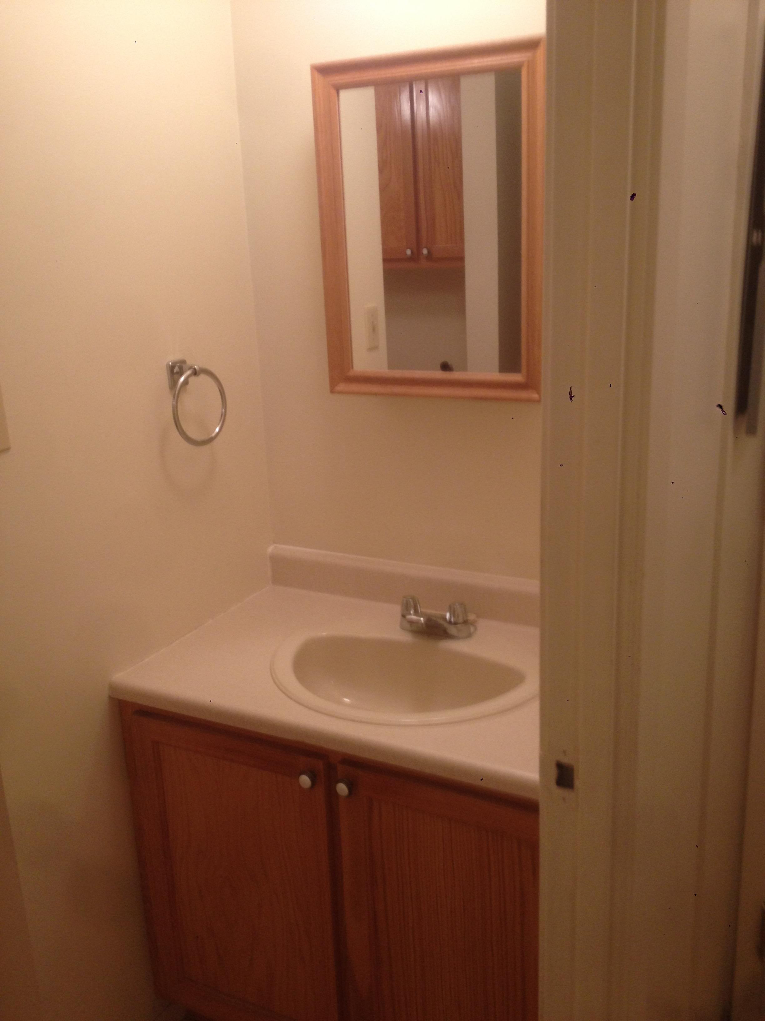 Appartement 2 Chambres a louer à Sainte-Anne-de-Bellevue a Maple - Photo 04 - PagesDesLocataires – L112103