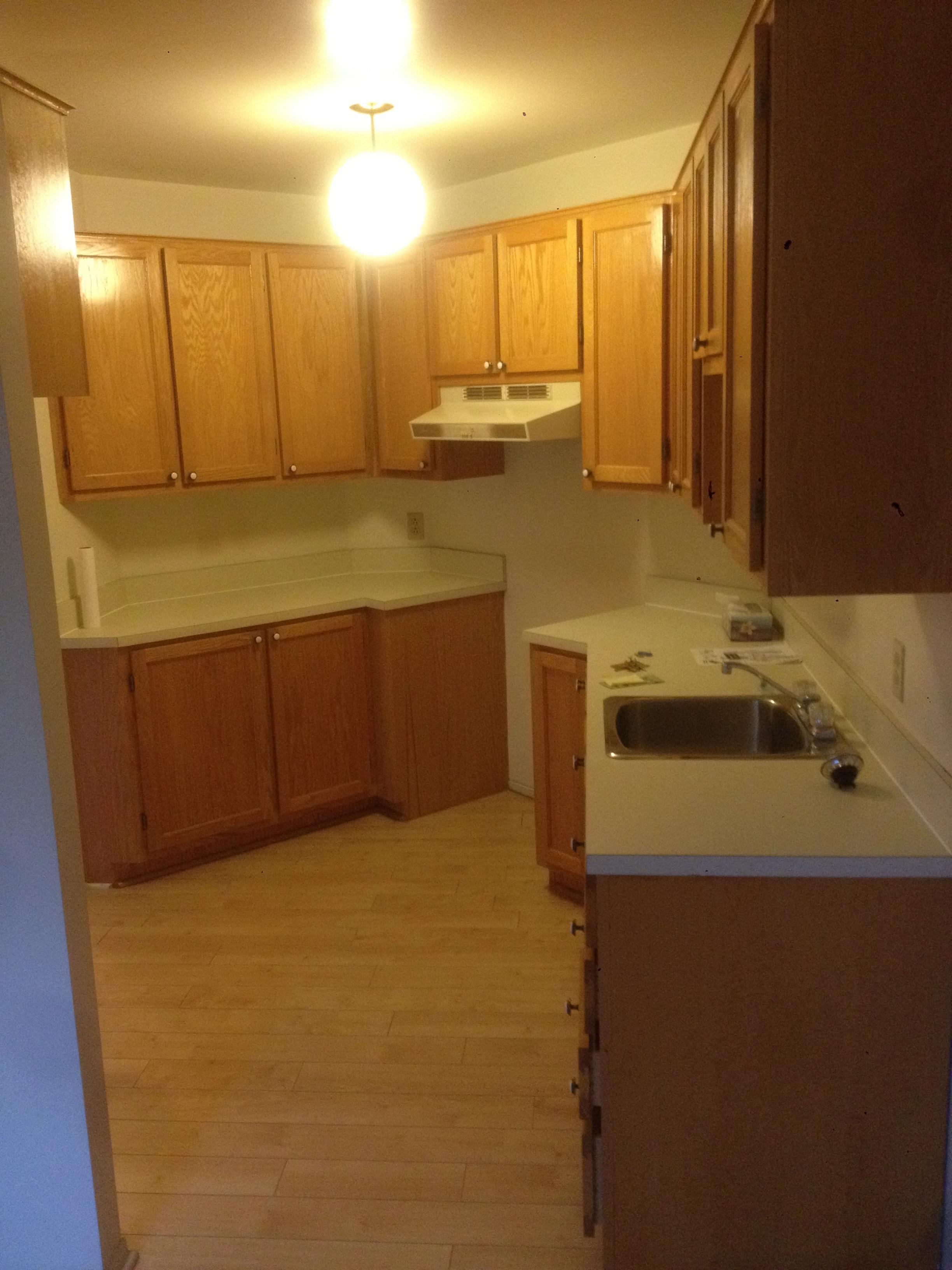 Appartement 2 Chambres a louer à Sainte-Anne-de-Bellevue a Maple - Photo 05 - PagesDesLocataires – L112103