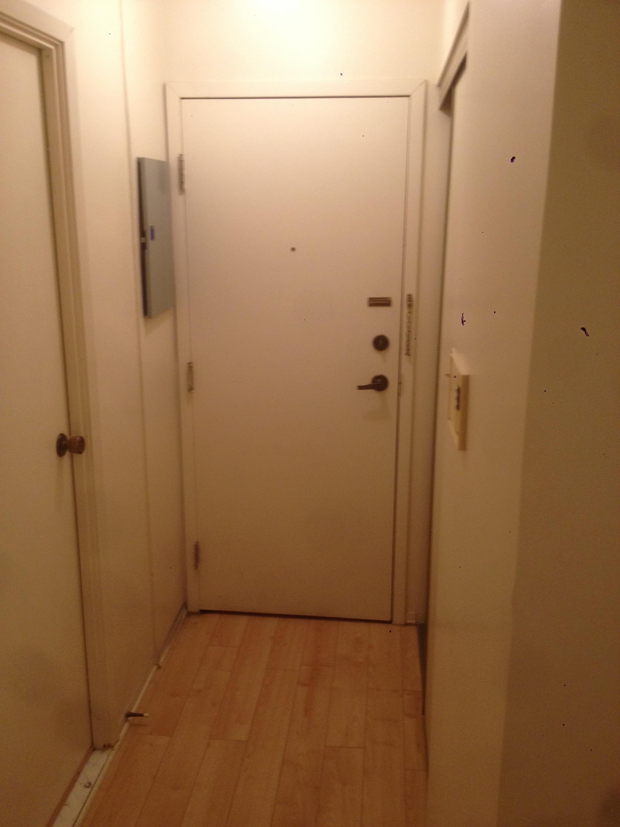 Appartement 2 Chambres a louer à Sainte-Anne-de-Bellevue a Maple - Photo 06 - PagesDesLocataires – L112103