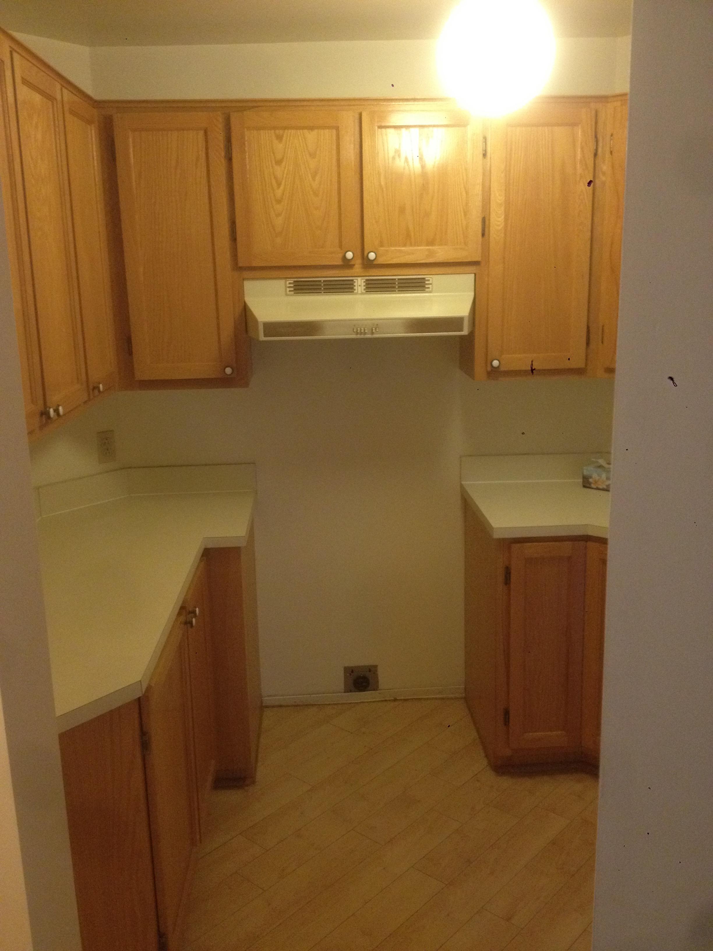 Appartement 2 Chambres a louer à Sainte-Anne-de-Bellevue a Maple - Photo 08 - PagesDesLocataires – L112103