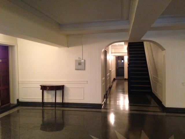 Appartement 1 Chambre a louer à Hampstead a 1-2 Ellerdale - Photo 02 - PagesDesLocataires – L9522