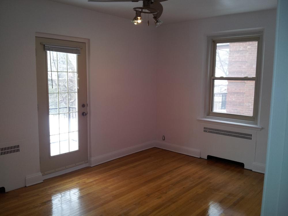 Appartement 1 Chambre a louer à Hampstead a 1-2 Ellerdale - Photo 03 - PagesDesLocataires – L9522