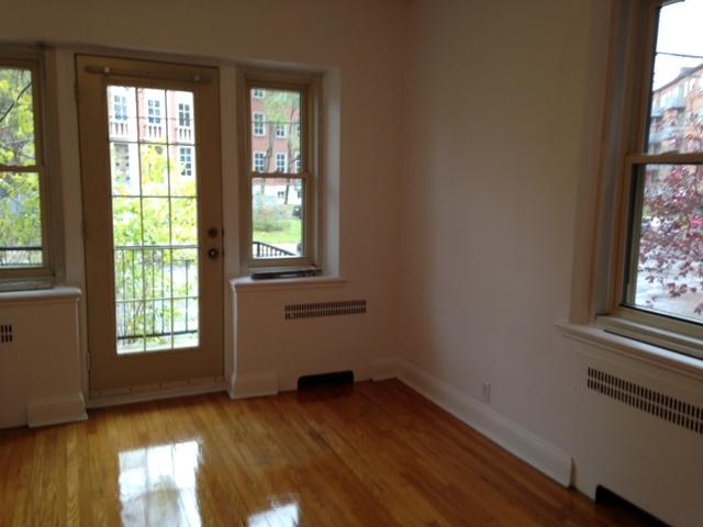 Appartement 1 Chambre a louer à Hampstead a 1-2 Ellerdale - Photo 06 - PagesDesLocataires – L9522