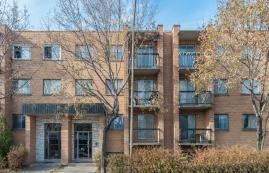 Appartement 1 Chambre a louer à Rosemont–La Petite-Patrie a Le Beaubien - Photo 01 - PagesDesLocataires – L168583