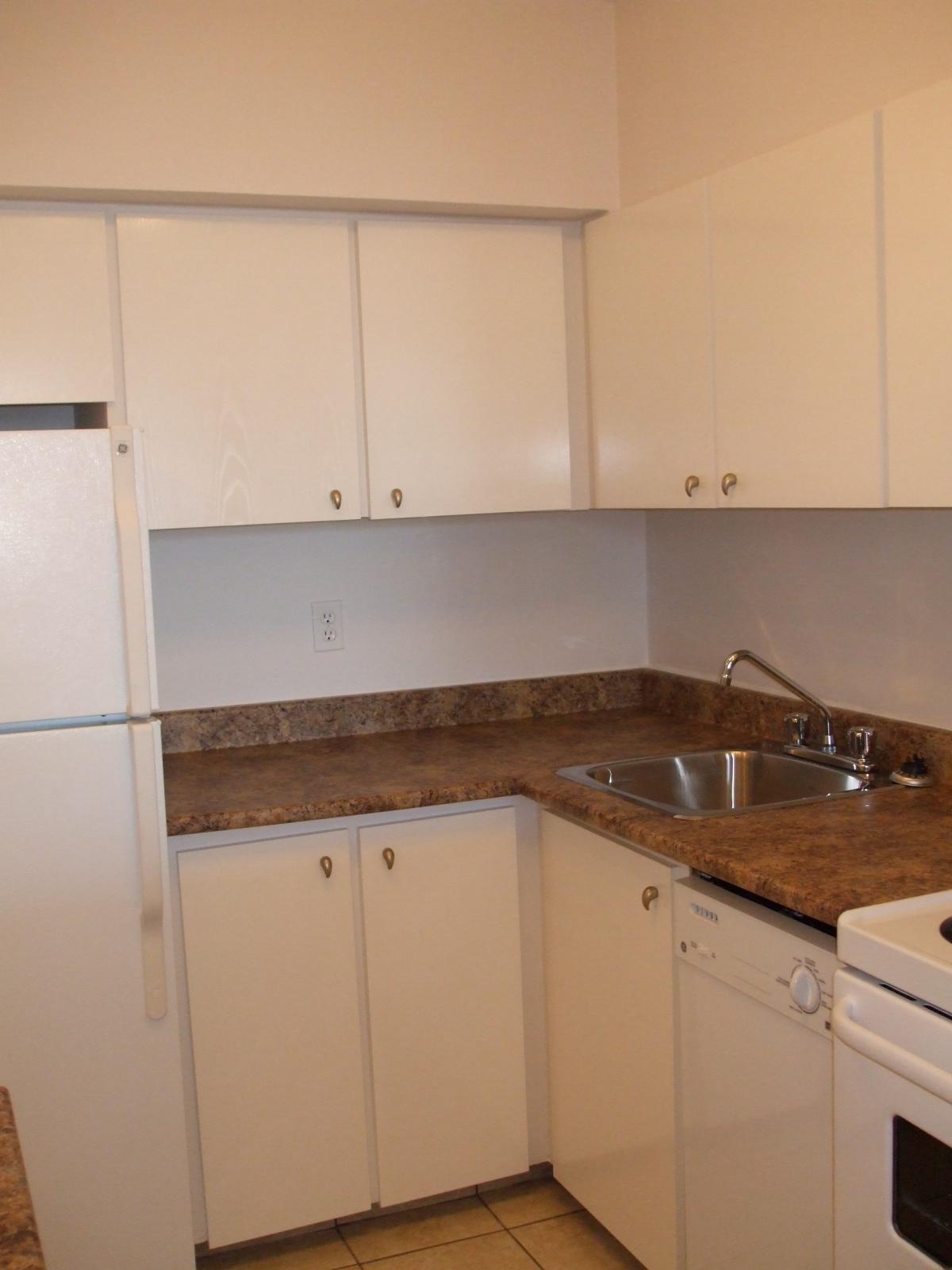 Appartement 1 Chambre a louer à Plateau Mont-Royal a Tour Lafontaine - Photo 01 - PagesDesLocataires – L23191