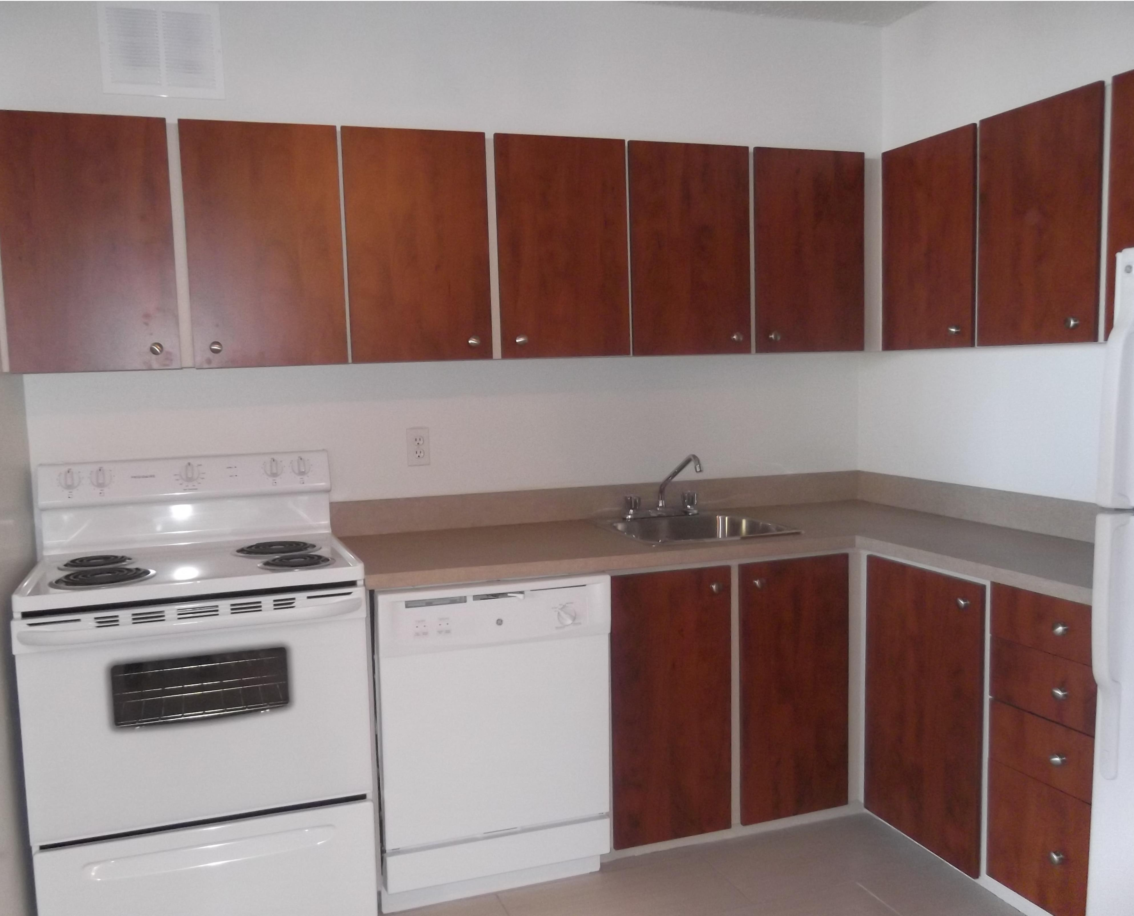 Appartement 1 Chambre a louer à Plateau Mont-Royal a Tour Lafontaine - Photo 02 - PagesDesLocataires – L23191