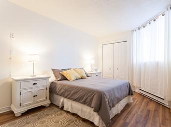Maison de retraite pour personnes âgées autonomes 2 Chambres a louer à Outremont a Manoir Outremont - Photo 04 - PagesDesLocataires – L19532