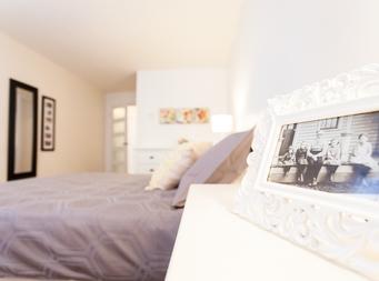 Maison de retraite pour personnes âgées autonomes 2 Chambres a louer à Outremont a Manoir Outremont - Photo 05 - PagesDesLocataires – L19532