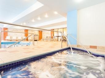 Maison de retraite pour personnes âgées autonomes 2 Chambres a louer à Outremont a Manoir Outremont - Photo 09 - PagesDesLocataires – L19532