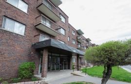 Appartement 1 Chambre a louer à Ville St-Laurent - Bois-Franc a 2775 Cote Vertu - Photo 01 - PagesDesLocataires – L10047