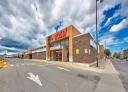 Centre d'achat a louer à Montreal-Nord a Centre-commercial-Forest - Photo 01 - PagesDesLocataires – L181755