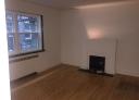 Appartement 1 Chambre a louer à Montréal (Centre-Ville) a 2070 Chomedey - Photo 01 - PagesDesLocataires – L112096