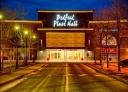 Centre d'achat a louer à Bedford a Bedford-Place-Mall - Photo 01 - PagesDesLocataires – L179426