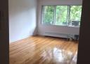Appartement 1 Chambre a louer à Notre-Dame-de-Grâce a 2410-2420 Madison - Photo 01 - PagesDesLocataires – L22570