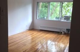 Appartement Studio / Bachelor a louer à Notre-Dame-de-Grâce a 2410-2420 Madison - Photo 01 - PagesDesLocataires – L22570