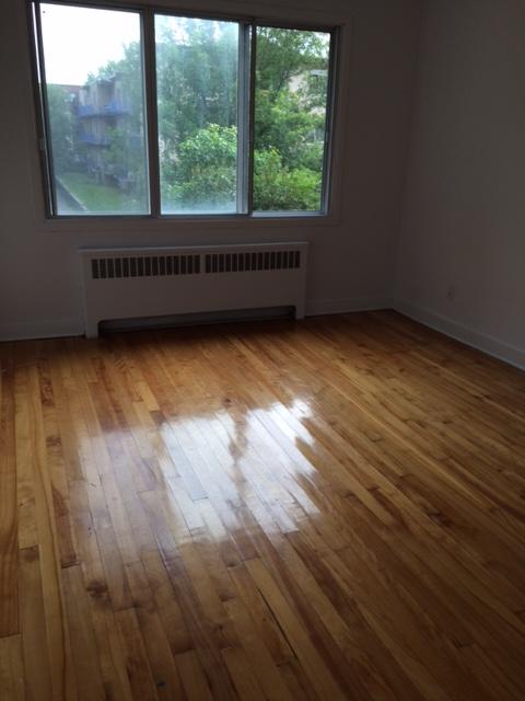 Appartement 1 Chambre a louer à Notre-Dame-de-Grâce a 2410-2420 Madison - Photo 03 - PagesDesLocataires – L22570