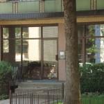 Appartement 1 Chambre a louer à Notre-Dame-de-Grâce a 2410-2420 Madison - Photo 06 - PagesDesLocataires – L22570
