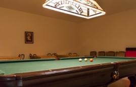 Maison de retraite pour personnes âgées autonomes 1 Chambre meublée a louer à Marieville a Les Jardins du Couvent - Photo 01 - PagesDesLocataires – L19500