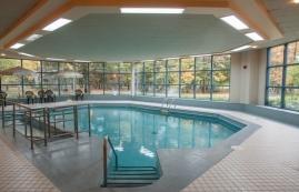Maison de retraite pour personnes âgées autonomes 2 Chambres a louer à Saint Lambert a Jardins Interieurs - Photo 01 - PagesDesLocataires – L19488