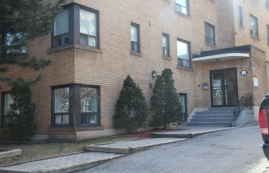 Appartement 2 Chambres a louer à Hamilton a 47 Bold St - Photo 01 - PagesDesLocataires – L167278