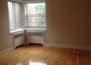 Appartement 2 Chambres a louer à Côte-Saint-Luc a 5801-5805 CSL Road - Photo 01 - PagesDesLocataires – L23404