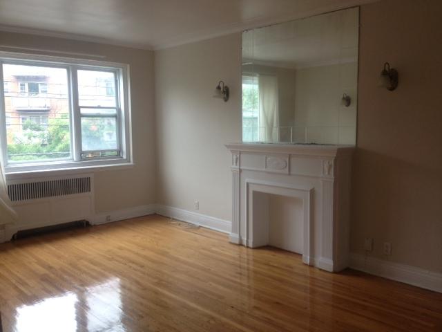 Appartement 2 Chambres a louer à Côte-Saint-Luc a 5801-5805 CSL Road - Photo 05 - PagesDesLocataires – L23404