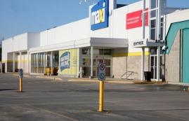 Centre d'achat a louer à La Sarre a Carrefour-La-Sarre - Photo 01 - PagesDesLocataires – L181059